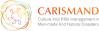 Carismand_logo